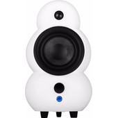 Podspeakers MiniPod Bluetooth Wit