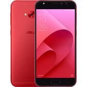 Asus Zenfone 4 Selfie PRO Rood