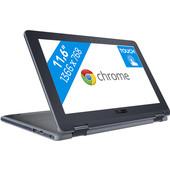 Asus Chromebook Flip C213NA-BW0026