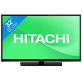 Hitachi 32HB4T62