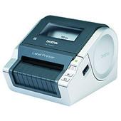 Brother QL-1060N Labelprinter