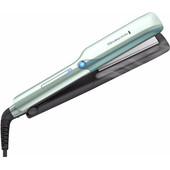 Remington S8700 Protect Straightener