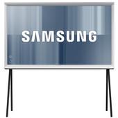 Samsung UE32LS001D Serif Wit