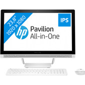 HP Pavilion All-In-One 24-r010nd