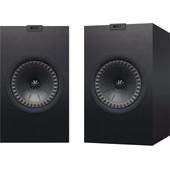 KEF Q350 Black (per pair)