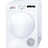 Bosch WTH83000FG