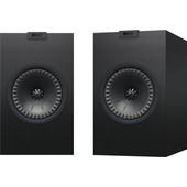 KEF Q150 Black (per pair)