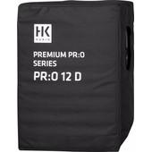 HK Audio COV-PRO12D