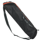 Manfrotto Padded Tripod Bag MBAG80PN