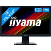 iiyama ProLite B2483HS-B3
