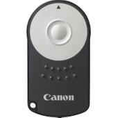 Camera remotes