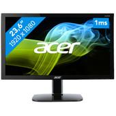 Acer KA240HQBbid