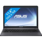 Asus VivoBook E X207NA-FD083T