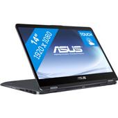 Asus VivoBook Flip TP410UA-EC251T