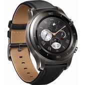 Huawei Watch 2 Classic - Grijs