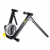CycleOps Mag+