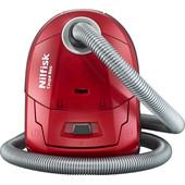 Nilfisk Neo R10P05A