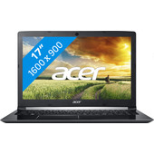 Acer Aspire 5 A517-51-5051
