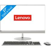 Lenovo Ideacentre AIO 520-27IKL F0D00053NY
