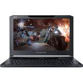 Acer Predator Triton 700 PT716-51-72BR