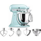 KitchenAid Artisan Mixer 5KSM175PS IJsblauw