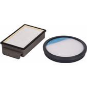 Rowenta Filtratiekit mousse + high efficiency filter ZR00590