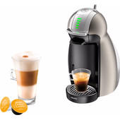 Krups Dolce Gusto Genio 2 KP16