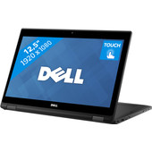 Dell Latitude 5289 - FV8NX