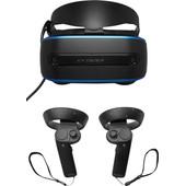 Medion Erazer X1000 Mixed Reality VR Bril