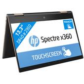 HP Spectre X360 13-ae015nd