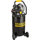 Stanley Fatmax HY 227/10/30V