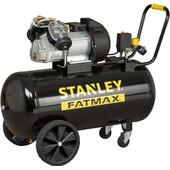 Stanley Fatmax DV2 400/10/100
