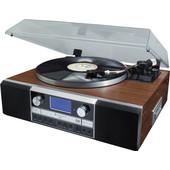 Soundmaster PL905