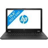 HP 15-bw085nd