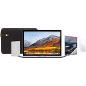 Foto pakket - Apple MacBook Pro 13'' Touch Bar MPXV2FN/A