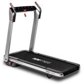 Flow Fitness DTM 400i
