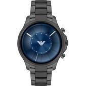 Emporio Armani Connected Smartwatch ART5005