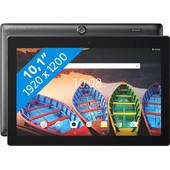 Lenovo Tab 3 10 Business 32GB Wifi + 4G