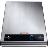 Soehnle Attraction Kitchen Scale