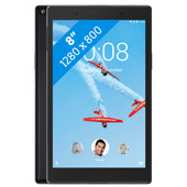 Lenovo Tab 4 8 2GB 16GB Black