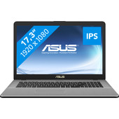Asus VivoBook Pro N705UN-GC069T