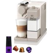 De'Longhi Nespresso Lattissima Touch EN560.W White