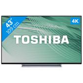 Toshiba 43U5766