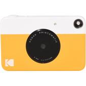 Kodak Printomatic Geel