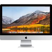 """Apple iMac 27"""" (2017) MNE92N/A 3,4GHz 16GB/1TB Fusion drive"""