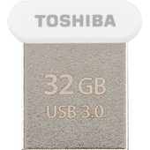 Toshiba TransMemory U364 32GB