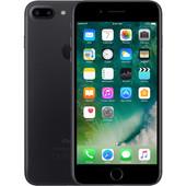 Apple iPhone 7 Plus 32GB Black