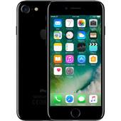Apple iPhone 7 32 GB Jet Black