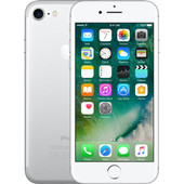 Apple iPhone 7 128GB Zilver