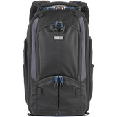Think Tank Streetwalker V2.0 Black